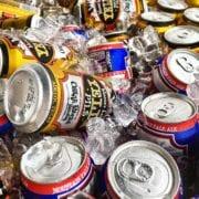 Local beer brewery returns to #m Half Marathon as Official beer sponsor
